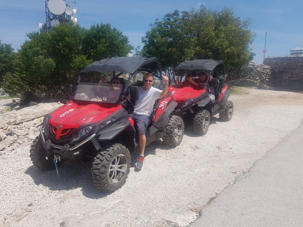 Buggy rent in island brac, buggy rent Bol, buggy rent milna, utv rent Bol, utv rent Milna, island Brac activity, vidova gora, mountain