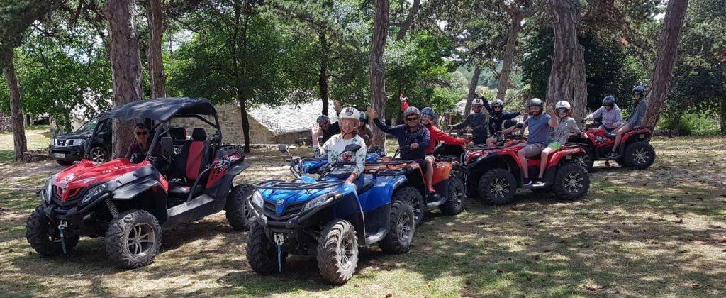 Vidova Gora, Bol, Island Brac, things to do in Brac