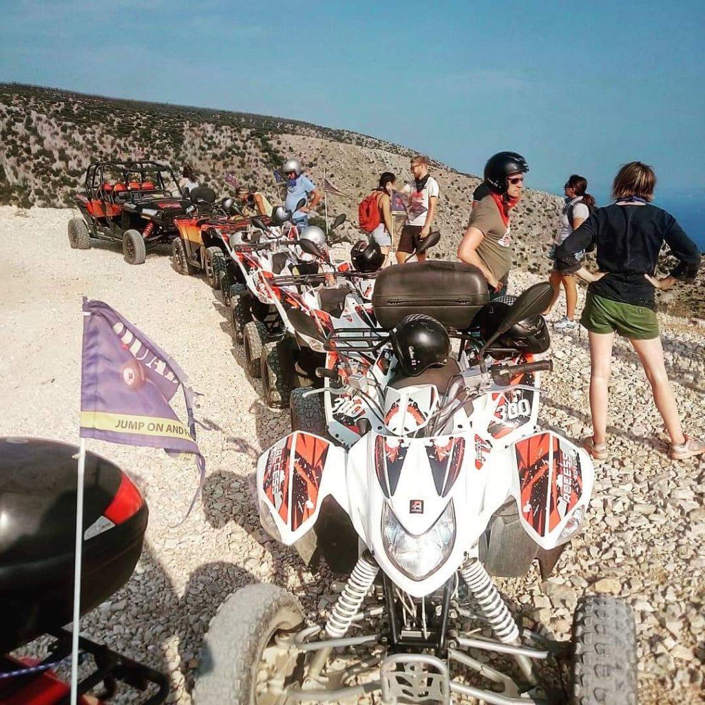 safari tour island brac, activity in Brac, rent a quad, rent a ATV, hire quad, quad hire island brac, rent a atv brac, rent a atv bol, rent a atv supetar, rent a atv milna